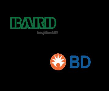 BD (formerly Bard)
