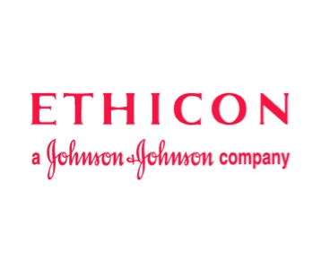 Ethicon US, LLC