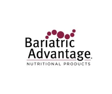 Bariatric Advantage