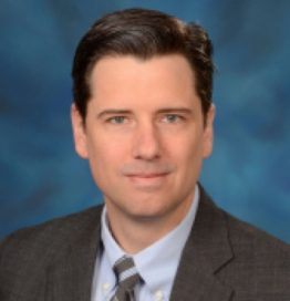 R. Gentry Wilkerson