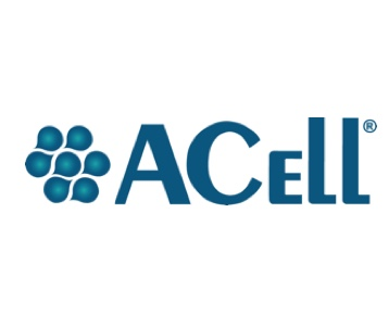ACell
